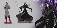 he looks like picht black Hetalia Anime, Hetalia Funny, Hetalia Fanart, Hetalia Russia, Hetalia Characters, Kaichou Wa Maid Sama, Axis Powers, Deviantart, Character Concept