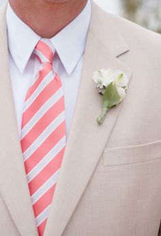 {repin} Groom Style Inspiration. This color is perfect if I decide to go light