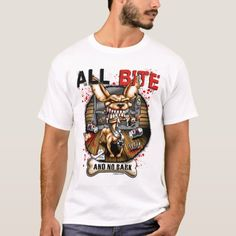 Chihuahua Quotes, Chihuahua Terrier Mix, Shirts With Sayings, Fitness Models, Gender, Casual, Sleeves, Mens Tops, How To Wear