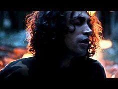 Luciano D'Abbruzzo - L'Ultima Festa (Official) - YouTube