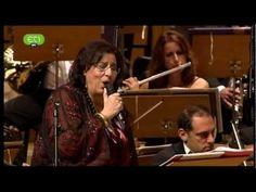 Μαρία Φαραντούρη - Vegetaciones (Canto General) - YouTube Youtube, Youtubers, Youtube Movies