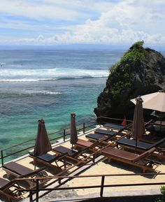 The 7 Coolest Things to Do in Bali