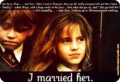 Image result for hinny ship