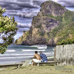 Wave after wave...  photography by Purakai Ambassador Danny Desanti #purakai #oceanminded #explore #surf