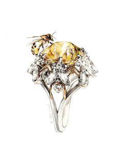 beautiful-diamond-ring.jpg (760×950)