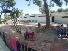 Grupo Reifs Alcalá otra piscina 2015 9