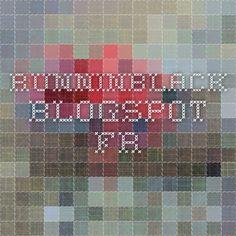runninblack.blogspot.fr : Calcul VMA / vitesse
