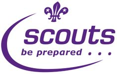 Scouts.org.uk