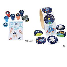 24 OUTER SPACE Ink Stampers & 100 Space STICKERS - Arts &... https://www.amazon.com/dp/B01N5AA3ZS/ref=cm_sw_r_pi_dp_x_hVP2zbWMPQF03