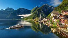 Tromso, Best Winter Destinations, Travel Destinations, Places In Europe, Places To Travel, Outdoor Fotografie, Voyager Loin, Pamukkale, Parc National