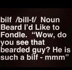 depending on the length and hygienic condition of the beard.
