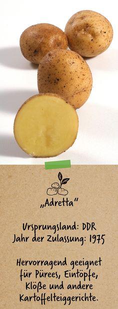 Bio Art, Stark, Sweet Potato, Hamburger, Potatoes, Vegetables, Asparagus, Dire Straits, Rostock