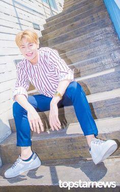 Kim Sanggyun #Produce101 Kim Yongguk, Kwon Hyunbin, Kim Sang, Handsome Faces, Kpop, Produce 101, Hyungwon, Winwin, Jonghyun