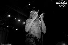 rocking #piazzadellarepubblica #iggypop #iggy #hardrockcafe #hardrockcafeflorence #hardrock #florence #firenze #music #live #concert #hrc #hrcfirenze #hrcflorence #hardrockcafefirenze