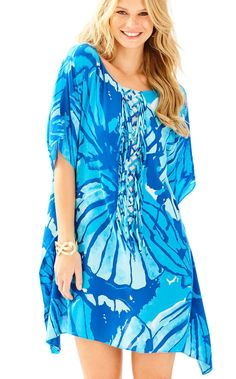 241dff82452e Caftan Dress, Knit Dress, Ladylike Style, Beach Cover Ups, Beachwear For  Women