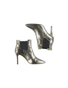 f13e4b2cb995 Khatja shoes - Fall Winter Collections - Women - Essentiel Antwerp online  store