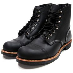 Shop for trendy swimwear, clothing and accessories for women at affordable prices Bottes Red Wing, Red Wing Boots, Red Wing Iron Ranger, Abercrombie Men, Mens Boots Fashion, Mens Gear, J Crew Men, Leather Heels, Men's Leather