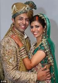 Matrimonial Investigation Services by M/s Nidaan Corporate Services: Matrimonial Investigation Services