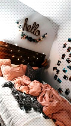 #bedroom #design #teens #ideas #cool #and #fun #20 20+ Cool And Fun Teens Bedroom Design IdeasYou can find Bedroom ideas for small rooms and more on our website.20+ Cool And Fun Teens Bedroom Design Ideas