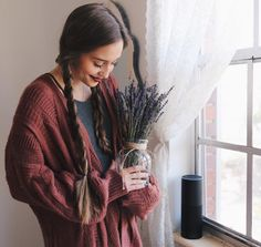 Connected lifestyle amazon echo crestron lifestyle inspiration love that jumper fandeluxe Images