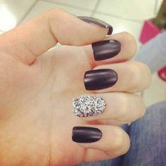 nails, nail art,nail design