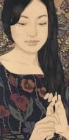"Résultat de recherche d'images pour ""Inna Kapustenko"" Inna, Female Art, Mona Lisa, Disney Characters, Fictional Characters, Images, Watercolor, Disney Princess, Artwork"