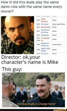 Top memes - I mean,it's the perfect role for him funny funnymemes funnypictures funnyquotes funnyanimals jokes funnytexts topmemesclub Really Funny Memes, Stupid Funny Memes, Funny Relatable Memes, Funny Posts, Funny Quotes, Hilarious, Funny Stuff, Random Stuff, Funny Images