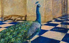 iris scott finger painting | fine-art-finger-paintings-by-iris-scott-06.jpg