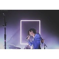 poodle.healy/2016/08/14 09:40:37/Nobody ever responds to my captions and it's starting to piss me off • #the1975 #mattyhealy #adamhann #rossmacdonald #georgedaniel #pretty #purple #theme #aesthetic #tumblr #music #tattoos #art #smoke #grunge #indie #alternative #rock #hippie #dark #greenday #nirvana #catb #catfishandthebottlemen #halsey #alexturner #arcticmonkeys #thelastshadowpuppets #mileskane
