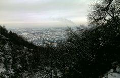 BS - snow