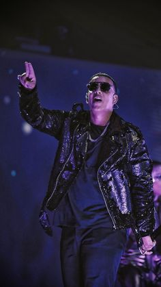 Daddy Yankee, Puerto Rican Singers, Latin Artists, The Big Boss, King Of Kings, Puerto Ricans, Record Producer, Gorgeous Men, Jon Snow