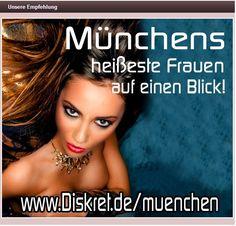 http://www.diskret.de/