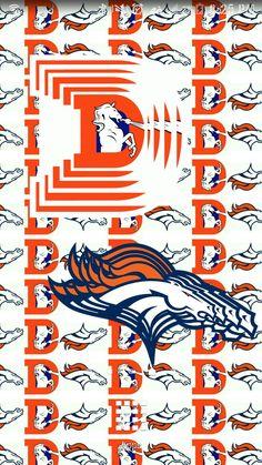 Good Morning Broncos Country Denver Broncos Football