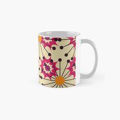 Free Stickers, Mug Designs, Abstract Print, Classic Style, Print Design, My Arts, Shapes, Ceramics, Art Prints