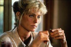 Ακρότητες (1986) on IMDb: Movies, TV, Celebs, and more...