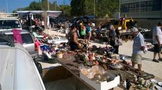 BIGGEST CAR BOOT SALE EVERY SUNDAY 5AM TILL 1PM
