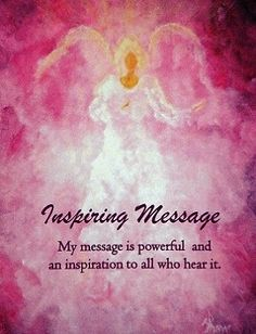 Discover what the Divinely Intuitive Business Store has waiting for you! Programs & products, guided visualizations and affirmations, and much more! Business Angels, Inspiring Message, Angel Pictures, Angel Cards, Law Of Attraction, Affirmations, Angeles, Spirituality, Messages