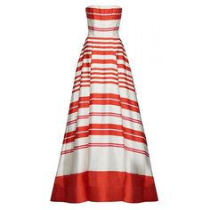 30 summer dresses we can't stop thinking about - Elle Canada