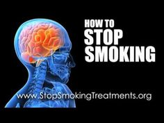 Stop Smoking Home Remedies And Natural Cures.  For smokers ..
