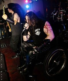 New-Metal-Media der Blog: Neue Location auf New-Metal-Media #news #metal #venue