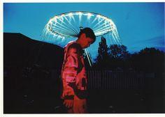 Stalter György: Józsefváros - Város a városban Fair Grounds, Travel, Viajes, Trips, Traveling, Tourism, Vacations