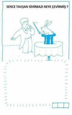 Play Therapy Archives - Make Beliefs Comix Group Therapy Activities, Therapy Worksheets, Play Therapy, Therapy Tools, Therapy Ideas, Elementary Counseling, Counseling Activities, School Counseling, Physical Activities
