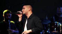 Bilal Sonses Sevme Canli Mp3 Indir Bilalsonses Sevmecanli Yeni Muzik Insan Muzik