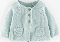 Mini Boden Baby Cardigan Powder Blue Mini Boden, Powder In gorgeous jewel colours designed to match easily with the rest of the range, this super soft machine washable cardigan, with a dash of cashmere will keep your baby warm and looking lovely all season http://www.comparestoreprices.co.uk/baby-clothing/mini-boden-baby-cardigan-powder-blue-mini-boden-powder.asp
