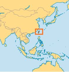 Taiwan 2016 in Taiwan   Wetravel