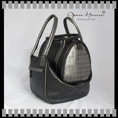 Siempre encontrando figuras en tu estilo. #openhousecuerocolombiano #colombia #bags #carteras #moda #estilo #style