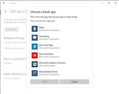 How to install Nextcloud server on Windows 10 | Tutorial