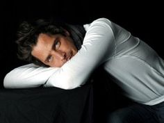 Chris Cornell, will you let me sit on your lap, then sing in my ear.  I have cash. Okay, it's Kohl's cash, but..