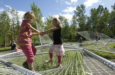 nature playground   dymaxion-sleeps-playscape-natural-playground5.jpg