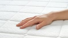 How to Clean Vomit Stains from a Mattress. Removing stains from a mattress can prove to be difficult. Whether you are wondering how to get rid of vomit smell or vomit stains, this article is for you. Mattress Cleaning, Best Mattress, Foam Mattress, House Cleaning Tips, Green Cleaning, Cleaning Hacks, Cleaning Products, Make It Easy, How To Make